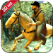 Download Temple Horse Run 3D 2.3 APK, APK MOD, Temple Horse Run 3D Cheat