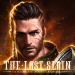 Download The Last Slain: Inherits the Legends 1.0.40 APK, APK MOD, The Last Slain: Inherits the Legends Cheat