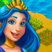 Download Tidal Town – A New Magic Farming Game APK, APK MOD, Cheat
