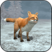Download Wild Fox Sim 3D 2.0 APK, APK MOD, Wild Fox Sim 3D Cheat
