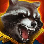 Free Download Age of Magic: Arena 0.12.6 APK, APK MOD, Age of Magic: Arena Cheat
