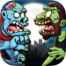Free Download Angry Mob: Zombie Wars 1.1 APK, APK MOD, Angry Mob: Zombie Wars Cheat