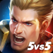 Free Download 伝説対決 -Arena of Valor- 1.25.2.2 APK, APK MOD, 伝説対決 -Arena of Valor- Cheat