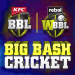 Free Download Big Bash Cricket APK, APK MOD, Cheat