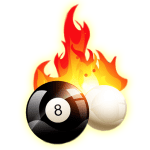 Free Download Billiards Masters APK, APK MOD, Cheat