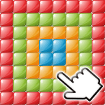 Free Download Blocks Breaker APK, APK MOD, Cheat