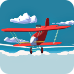 Free Download Brave Flight 1.0.7 APK, APK MOD, Brave Flight Cheat