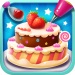 Free Download Cake Master APK, APK MOD, Cheat