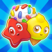 Free Download Candy Riddles: Free Match 3 Puzzle APK, APK MOD, Cheat