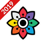 Free Download Coloring Fun 2019 – Coloring Games & Pages & Book APK, APK MOD, Cheat