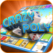 Free Download CrazyPoly – Business Dice Game 2.4.1 APK, APK MOD, CrazyPoly – Business Dice Game Cheat