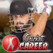 Free Download Cricket Career APK, APK MOD, Cheat