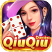 Free Download Domino QiuQiu 99 Gaple Kiu Kiu APK, APK MOD, Cheat