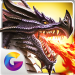 Free Download Dragons of Atlantis 8.6.0 APK, APK MOD, Dragons of Atlantis Cheat