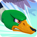 Free Download Duckz! 1.0.3 APK, APK MOD, Duckz! Cheat