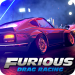 Free Download Furious 8 Drag Racing – 2018's new Drag Racing APK, APK MOD, Cheat