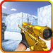 Free Download Gun Strike Shoot APK, APK MOD, Cheat