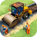 Free Download Indian Train Track Construction: Train Games 2019 1.1 APK, APK MOD, Indian Train Track Construction: Train Games 2019 Cheat