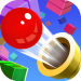 Free Download Knock Balls Down 1.0.6 APK, APK MOD, Knock Balls Down Cheat
