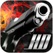 Free Download Magnum 3.0 Gun Custom SImulator 1.0434 APK, APK MOD, Magnum 3.0 Gun Custom SImulator Cheat