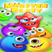 Free Download Mayhem Crush Monster Blast 1.3 APK, APK MOD, Mayhem Crush Monster Blast Cheat