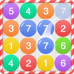 Free Download Merge 7 – Easy Number Puzzle Game 2.6 APK, APK MOD, Merge 7 – Easy Number Puzzle Game Cheat