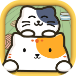 Free Download Merge Cats! 1.0 APK, APK MOD, Merge Cats! Cheat
