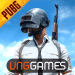 Free Download PUBG MOBILE VN 0.10.0 APK, APK MOD, PUBG MOBILE VN Cheat