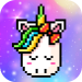 Free Download Pixel Art: Coloring Book Draw Doodle Arts Game 2.12.1 APK, APK MOD, Pixel Art: Coloring Book Draw Doodle Arts Game Cheat