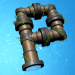 Free Download Plumber of Pureville : Pipeline Connect Pipes 0.1.2 APK, APK MOD, Plumber of Pureville : Pipeline Connect Pipes Cheat