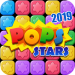 Free Download Pops!2019 Free APK, APK MOD, Cheat