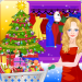 Free Download Princess Christmas Shopping 1.3 APK, APK MOD, Princess Christmas Shopping Cheat