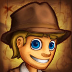Free Download Puzzleventure 0.5.3 APK, APK MOD, Puzzleventure Cheat
