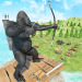 Free Download Real Battle War Strategy Of Animal 1.0.2 APK, APK MOD, Real Battle War Strategy Of Animal Cheat