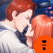 Free Download Rising Lovers, Otome Novel APK, APK MOD, Cheat