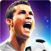 Free Download Ronaldo: Soccer Clash APK, APK MOD, Cheat
