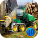 Free Download ?⚙️ Sawmill ? Truck Driver Simulator 3D APK, APK MOD, Cheat