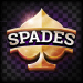 Free Download Spades Royale – Card Game APK, APK MOD, Cheat