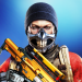 Free Download Special Combat Ops- Counter Attack Shooting Game 1.1.5 APK, APK MOD, Special Combat Ops- Counter Attack Shooting Game Cheat