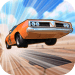 Free Download Stunt Car Challenge 3 2.25 APK, APK MOD, Stunt Car Challenge 3 Cheat