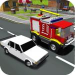 Free Download Toy Truck Drive 5.0.0 APK, APK MOD, Toy Truck Drive Cheat