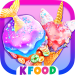 Free Download Unicorn Chef: Mermaid Mermicorn Girl Cooking Games APK, APK MOD, Cheat
