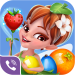 Free Download Viber Fruit Adventure APK, APK MOD, Cheat