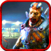 Free Download War Zombies – Unkilled Offline Zombie Shooter APK, APK MOD, Cheat