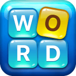 Free Download Word Piles – Search & Connect the Stack Word Games APK, APK MOD, Cheat