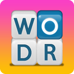 Free Download Word Stacks APK, APK MOD, Cheat