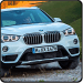 Free Download X1 BMW car racing simulator 1.21 APK, APK MOD, X1 BMW car racing simulator Cheat