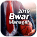 Download D8 War – Basketball Manager Game 2019 3.4.1 APK, APK MOD, D8 War – Basketball Manager Game 2019 Cheat