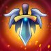 Download Heroes of Merge & Magic 1.1.1 APK, APK MOD, Heroes of Merge & Magic Cheat