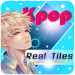 Download Kpop Piano Game (Midi Tiles) APK, APK MOD, Cheat